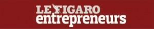 figaro-entrepreneurs-291231