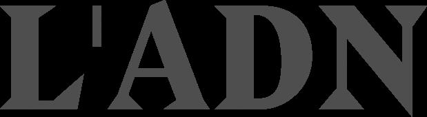 l-adn