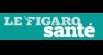 le-figaro-sante1