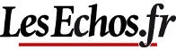 logo_les-echos-fr