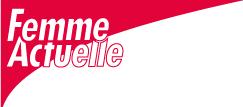 nouveau-logo-femme-actuelle