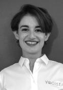 Sonia Yogist