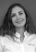 Sophie Yogist