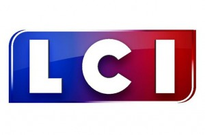 lci-nouvel-habillage-et-nouveau-logo-pour-la-chaine_news_full
