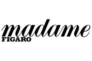 logo_madame_figaro
