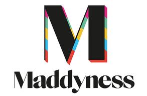 maddyness.195334.195343-2