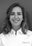 Anne-Julie Yogist